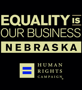equality-is-our-business-ne